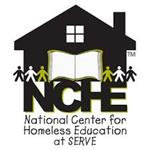 DASD Homeless Information