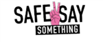 Safe2Say Something tip line